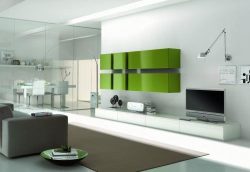 Unikátní designový nábytek, 1 video lepší než 1000 fotek  #Video
