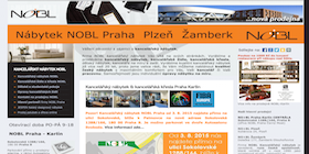 www.nobl.cz