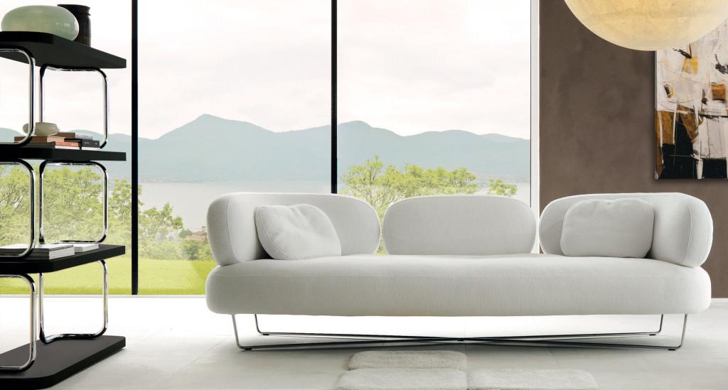 contemporary-sofa-9521-3897319