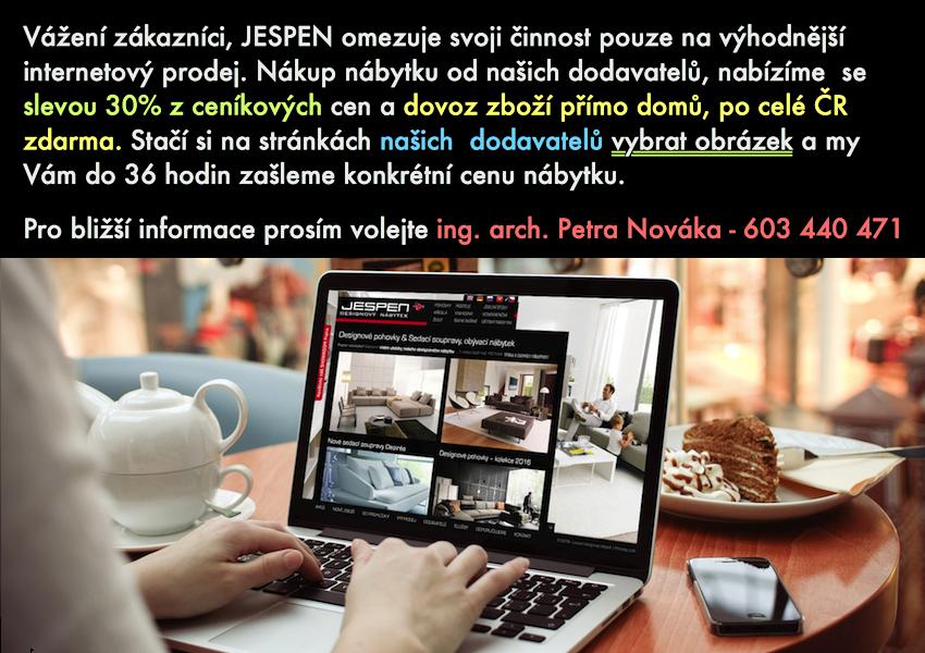 jespen_omezeni
