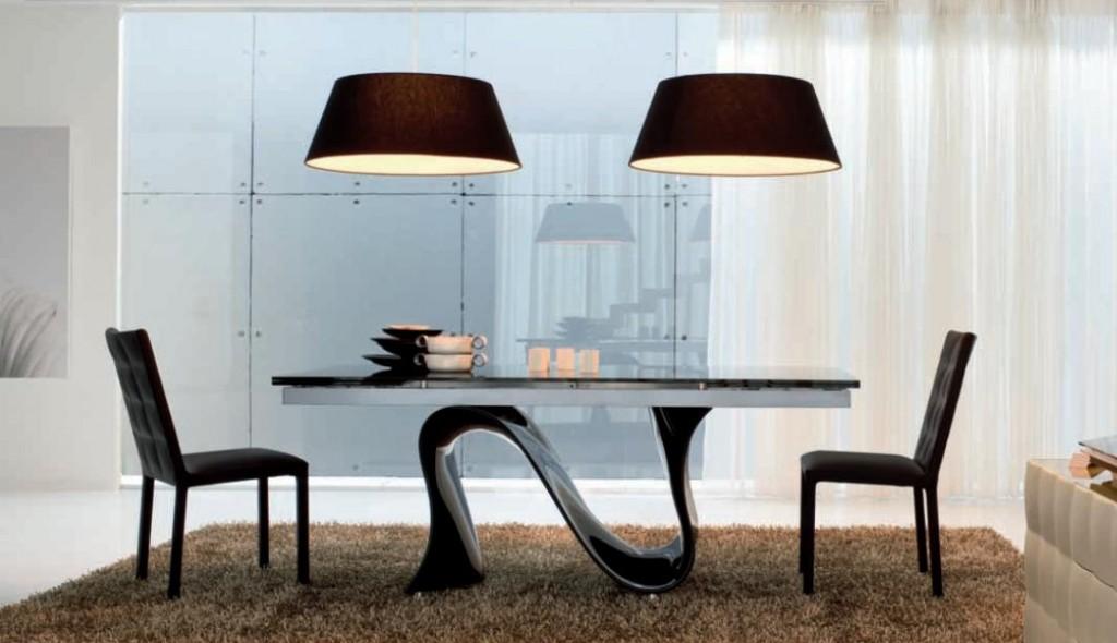Tonin Casa jídelní stůl